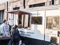 zweites-food-truck-treffen-nuernberg-03