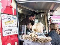 zweites-food-truck-treffen-nuernberg-05