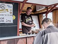zweites-food-truck-treffen-nuernberg-07