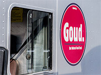 zweites-food-truck-treffen-nuernberg-09