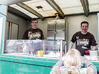 zweites-food-truck-treffen-nuernberg-10