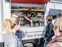 zweites-food-truck-treffen-nuernberg-14