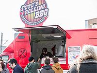 zweites-food-truck-treffen-nuernberg-15