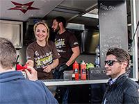 zweites-food-truck-treffen-nuernberg-16