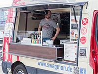 zweites-food-truck-treffen-nuernberg-17