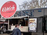 zweites-food-truck-treffen-nuernberg-18