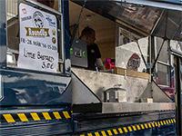zweites-food-truck-treffen-nuernberg-19