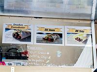 zweites-food-truck-treffen-nuernberg-24