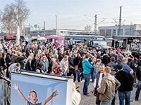 zweites-food-truck-treffen-nuernberg-29