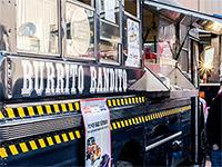 zweites-food-truck-treffen-nuernberg-30