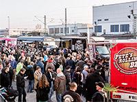 zweites-food-truck-treffen-nuernberg-33