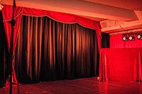 volle-moehre-improtheater_05