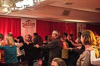 volle-moehre-improtheater_09