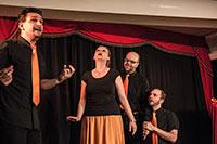 volle-moehre-improtheater_21