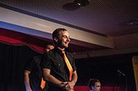 volle-moehre-improtheater_26