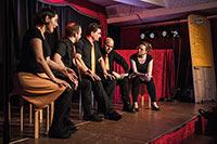 volle-moehre-improtheater_27
