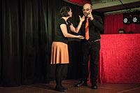 volle-moehre-improtheater_28