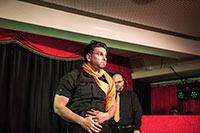 volle-moehre-improtheater_32