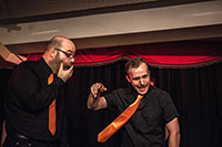 volle-moehre-improtheater_39