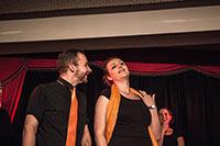 volle-moehre-improtheater_42