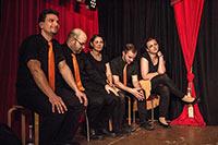 volle-moehre-improtheater_48