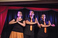 volle-moehre-improtheater_54