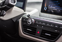 bmw-i3-elektroauto-02