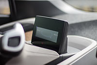 bmw-i3-elektroauto-04