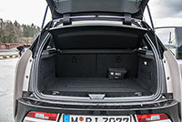 bmw-i3-elektroauto-08