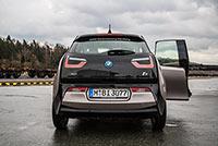 bmw-i3-elektroauto-09