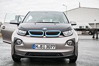 bmw-i3-elektroauto-10
