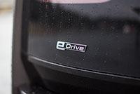 bmw-i3-elektroauto-12