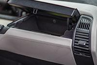 bmw-i3-elektroauto-14