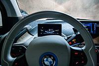 bmw-i3-elektroauto-16