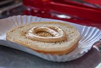 burger-petes-rolling-bbq-food-truck-03