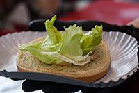 burger-petes-rolling-bbq-food-truck-04