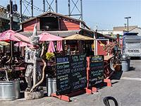 soma-street-food-truck-01