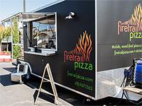 soma-street-food-truck-02