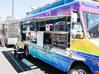 soma-street-food-truck-03