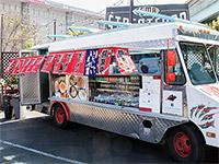 soma-street-food-truck-04