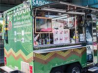 soma-street-food-truck-05