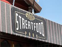 soma-street-food-truck-07