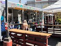 soma-street-food-truck-10