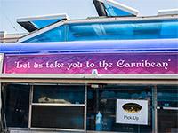 soma-street-food-truck-11
