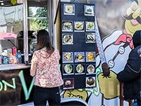 soma-street-food-truck-12