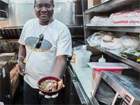 soma-street-food-truck-13