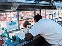 soma-street-food-truck-14