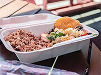 soma-street-food-truck-16