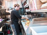 soma-street-food-truck-19