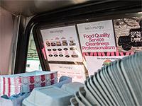 soma-street-food-truck-20